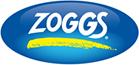Zoggs
