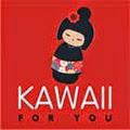 Kawaii For You