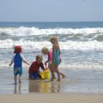 rsz_kids_on_beach